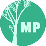 ManPower Trees Logo